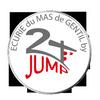 Écuries du Mas de Gentil by 2t jump